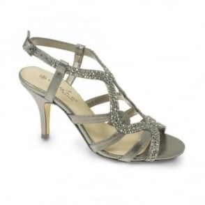 Ace Evening Sandal