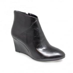 Aldridge Wedge Boot