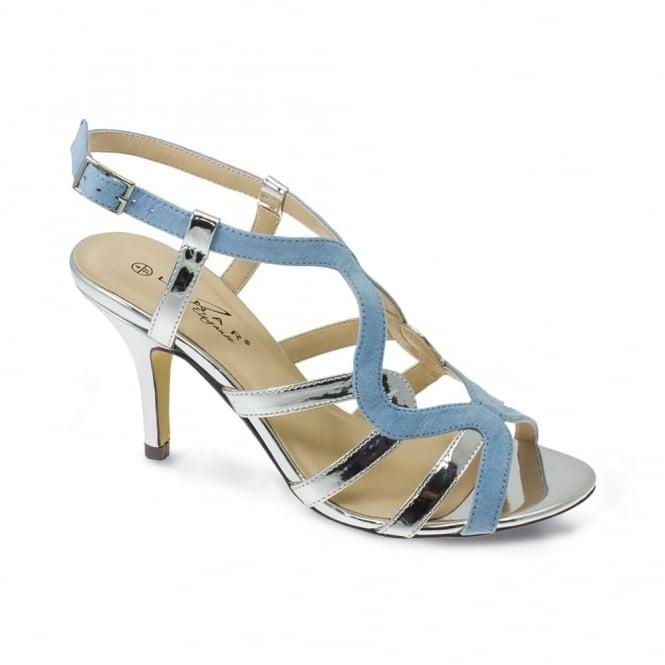 Lunar Alston Elegance Sandal