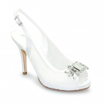 f8cf58624 Elegance | Lunar Ladies Shoes Online
