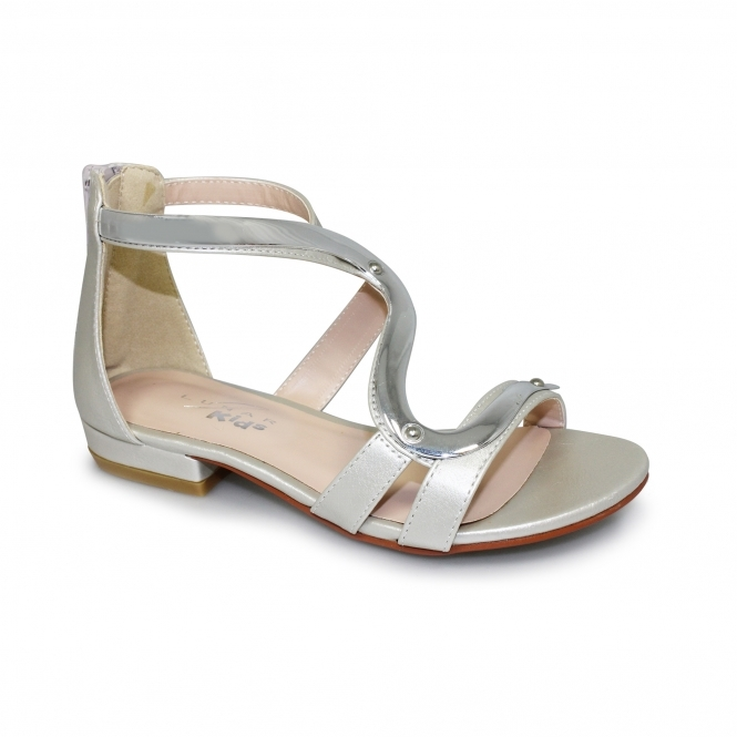 Andie Junior Sandal