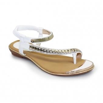 c3f176605611af Lunar Ladies Sandals