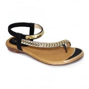 Asia Sandal
