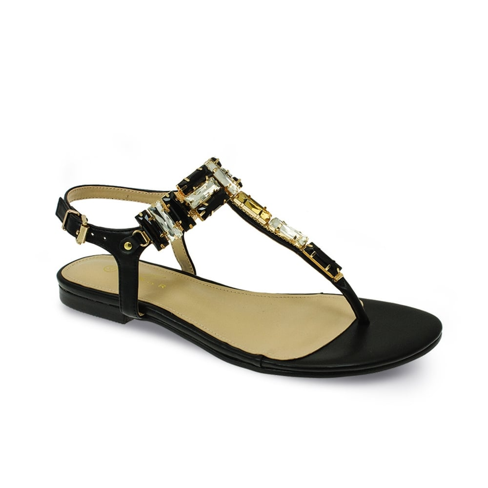 Ladies Sandals from Lunar Shoes UK