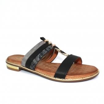 6eb05a7ba35 Ladies Sandals   Sandals for Women   Buy Sandals Online Today.