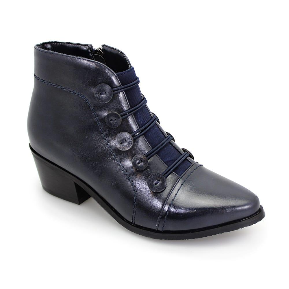 lunar belmont ankle boot lunar from lunar shoes uk