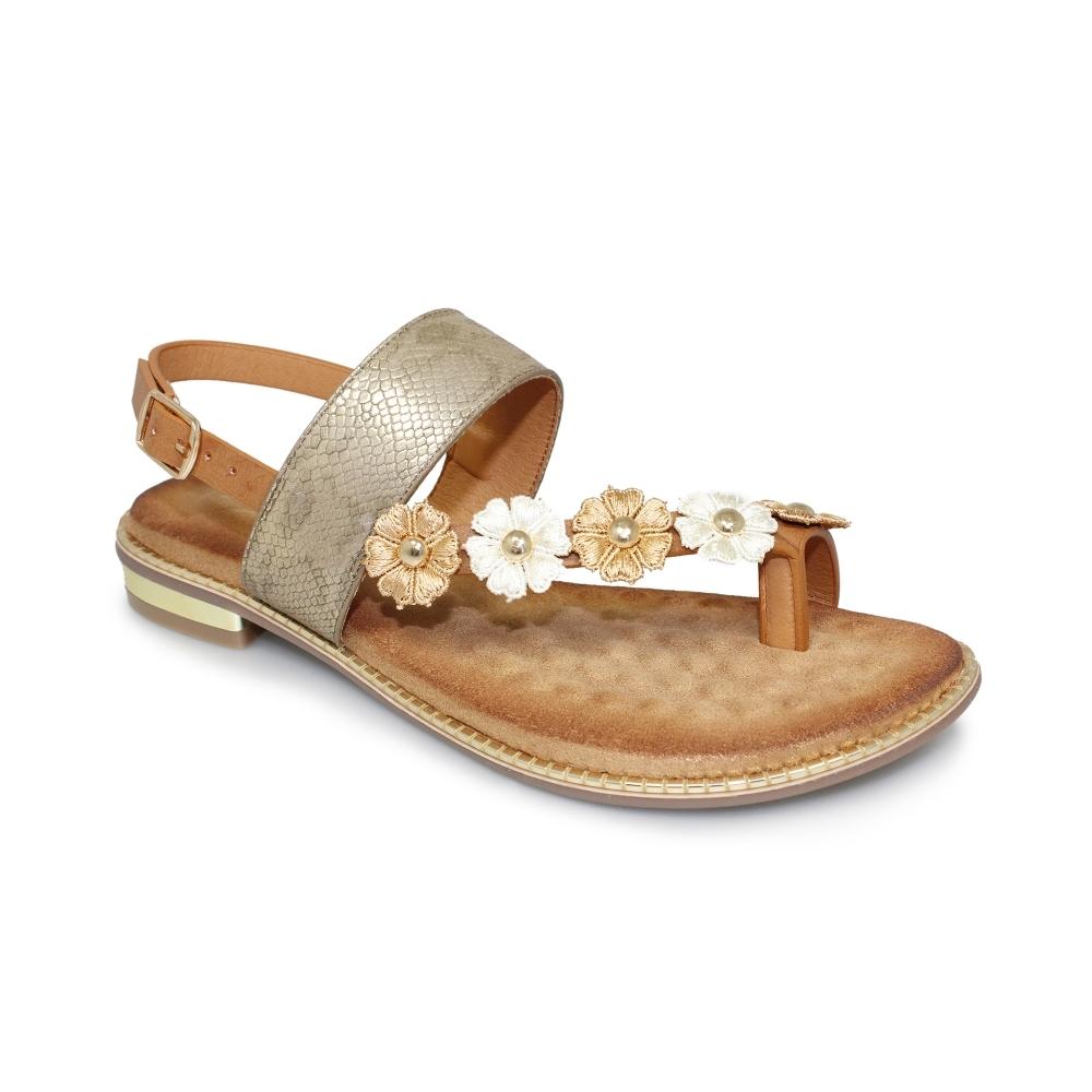 Flat Shoe Sale Uk