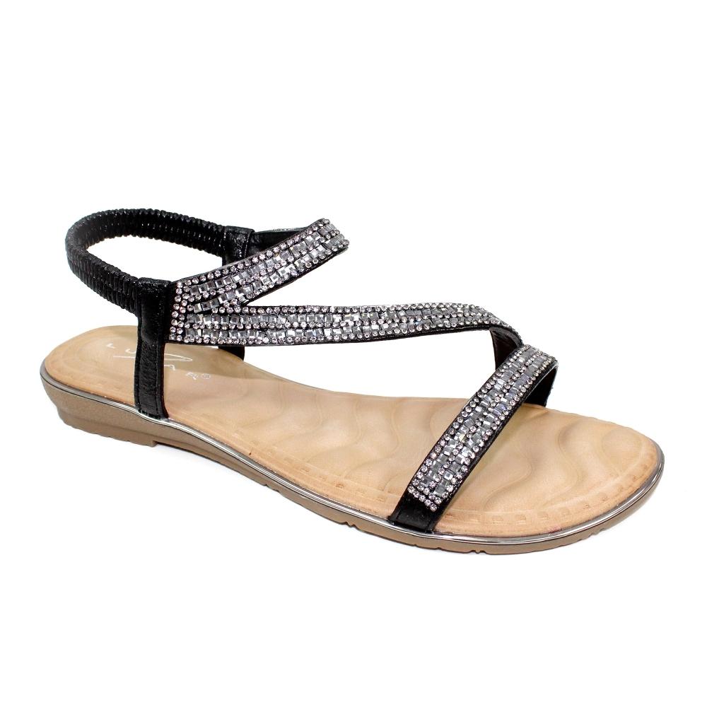 5d9c1820c6272c Lunar Shoes