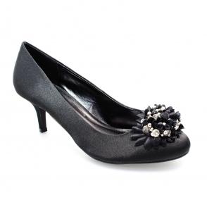 f517017e15297 Lunar Shoes Official Site | Ladies Sandals, Shoes, Boots, Bags & More!