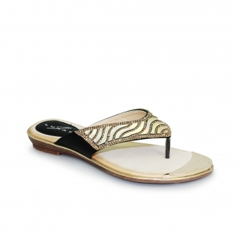 Boston Toe Post Sandal