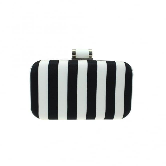 Lunar Cambell/Coy Striped Bag