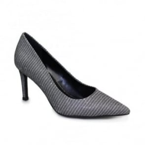 Cammy Pointed Toe Court
