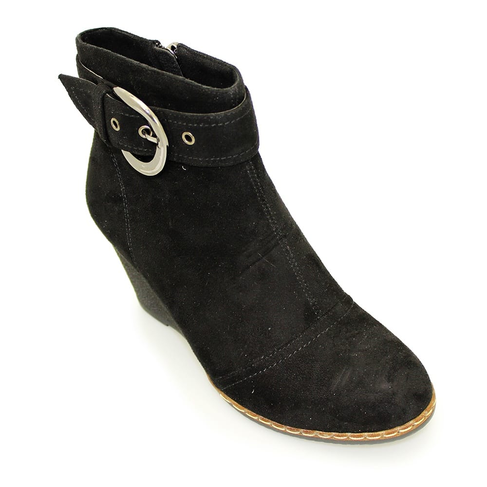 lunar ankle boot lunar from lunar shoes uk
