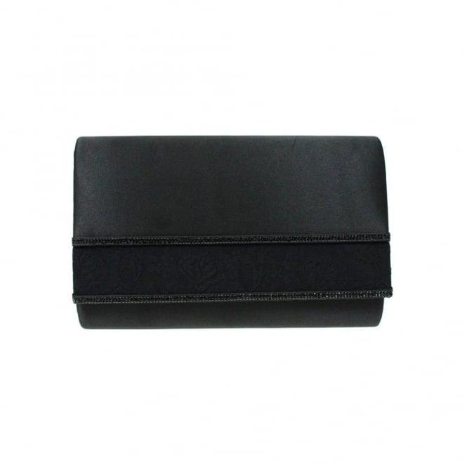 Lunar Casely Handbag
