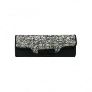 Champney Clutch Bag