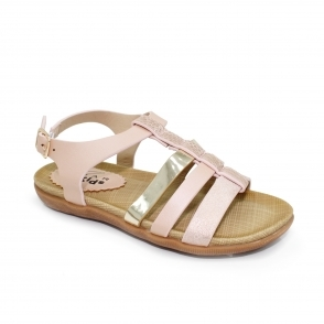 8e702f7fa Lunar Shoes Official Site | Ladies Sandals, Shoes, Boots, Bags & More!