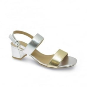 Collins Fashion Sandal