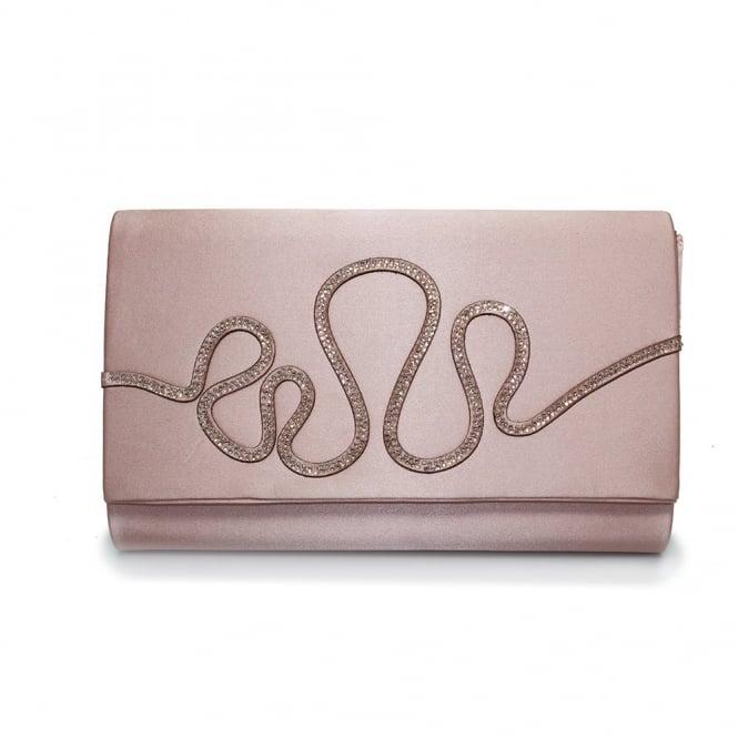 Lunar Courtney Handbag