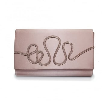Courtney Handbag