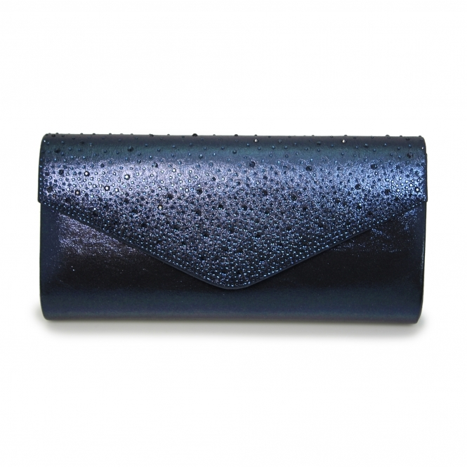 Daphne Clutch Bag
