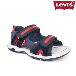2beb30cd4df9 Lunar Shoes Official Site