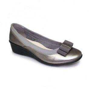 Deacon Comfort Shoe