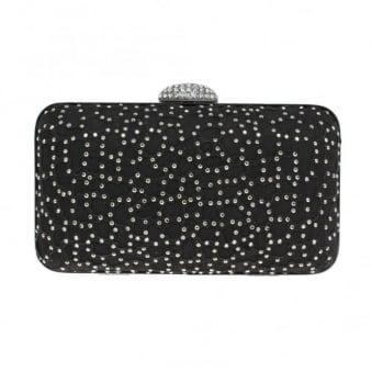 Destiny/ Margo Clutch Bag