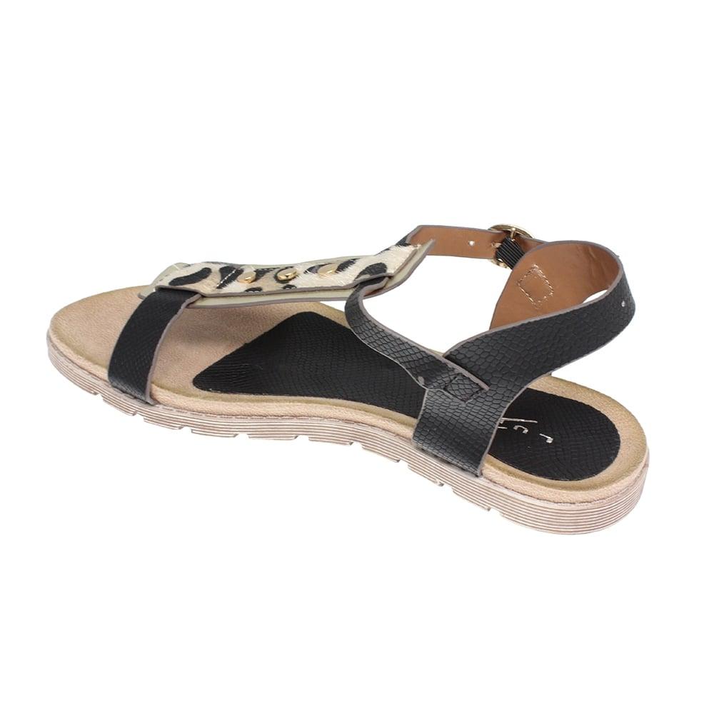 Sears Mens Shoe Dept