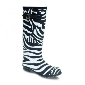 ELW012 Zebra