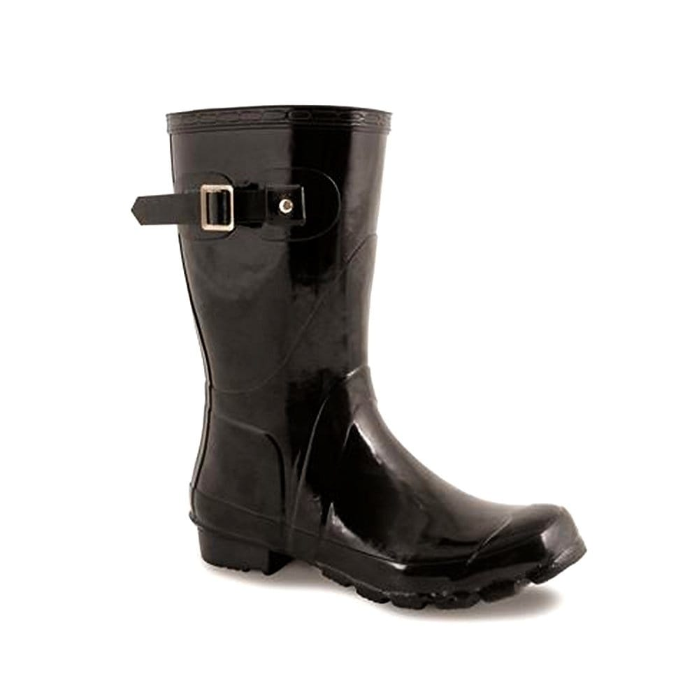Ladies Boots | Lunar Ladies Boots Online