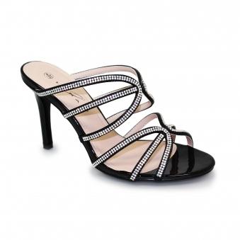 Sandals New Arrival Ladies Size4 Uk OXZulPwkiT