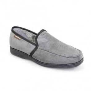 Goodyear Eden Memory Foam Slipper