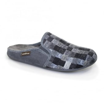 Goodyear Leeds Slipper