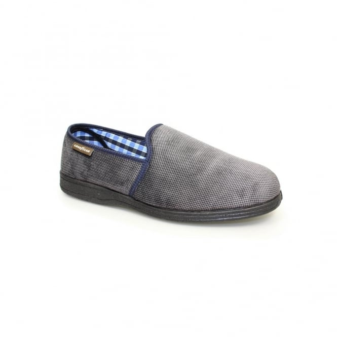 Goodyear Swale Slipper