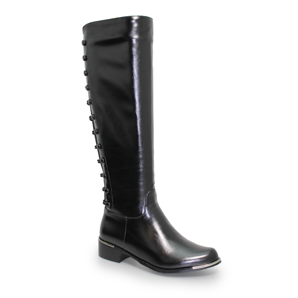 Boot - Ladies Boots from Lunar Shoes UK