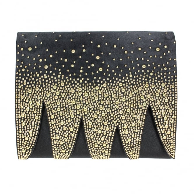 Lunar Heidi/Arlene Handbag