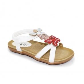 0add7931692a0 Lunar Shoes Official Site | Ladies Sandals, Shoes, Boots, Bags & More!