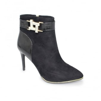 Jena Ankle Boot
