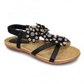 JLH664 Fiji Sandals