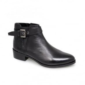 Josephine Ankle Boot