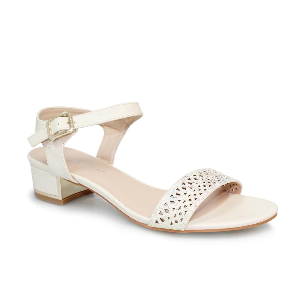 a84978bc607 Lunar Shoes