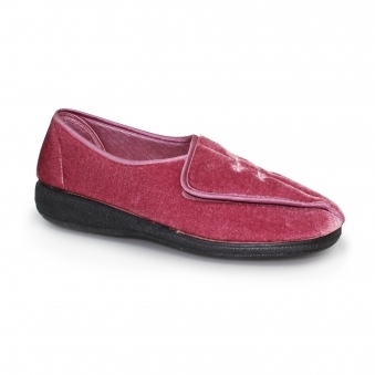97171093c Ladies Slippers | Lunar Ladies Slippers Online