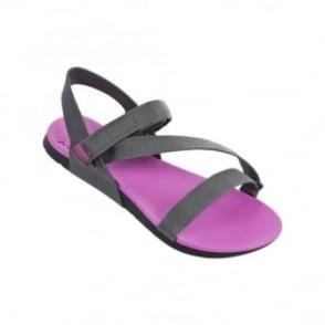 Ladies RX Sandal