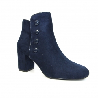 Ladies Boots | Lunar Ladies Boots Online