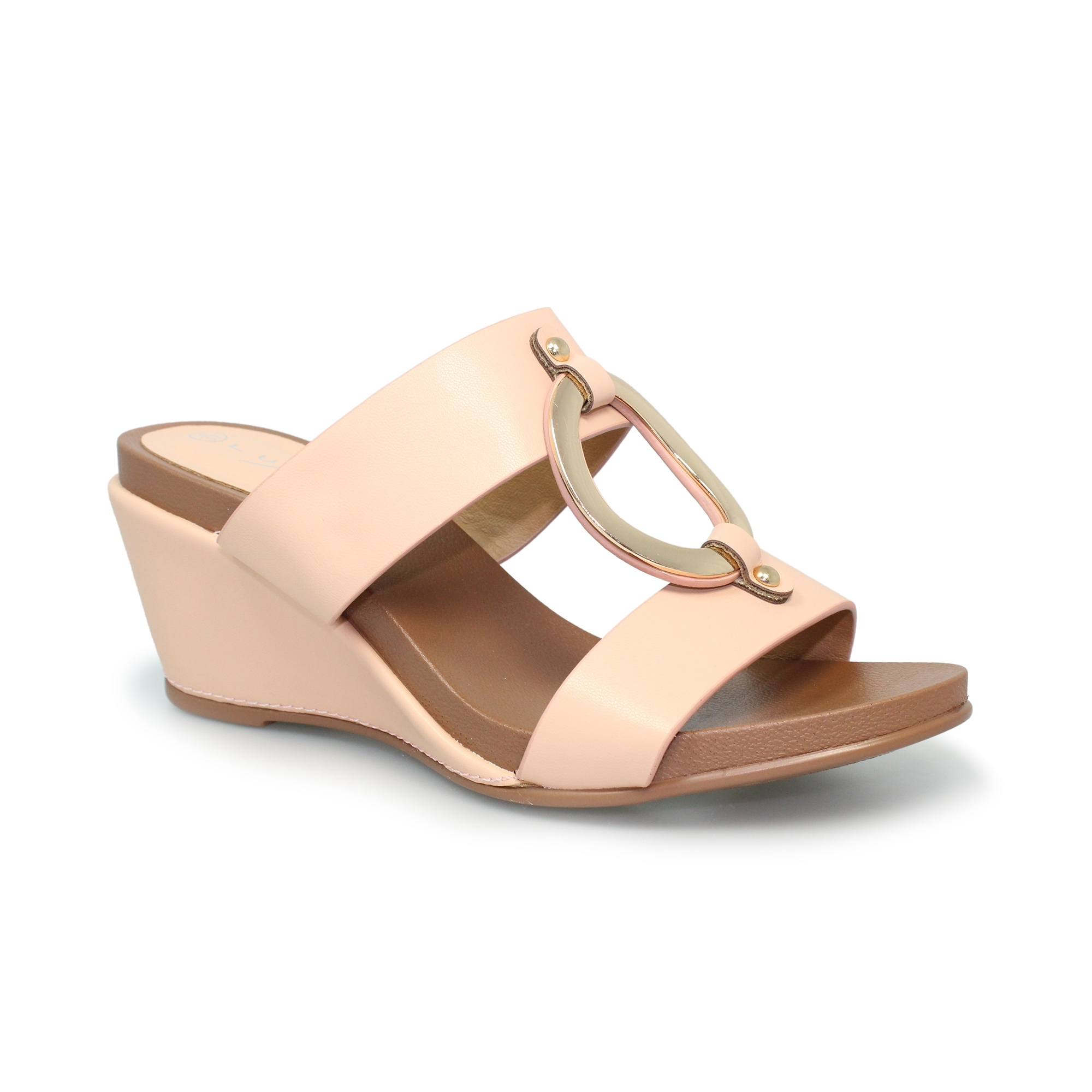 WOMENS CASUAL PARTY SUMMER BEACH HOLIDAY SANDALS LADIES WIDE FIT LOW HEEL SHOES