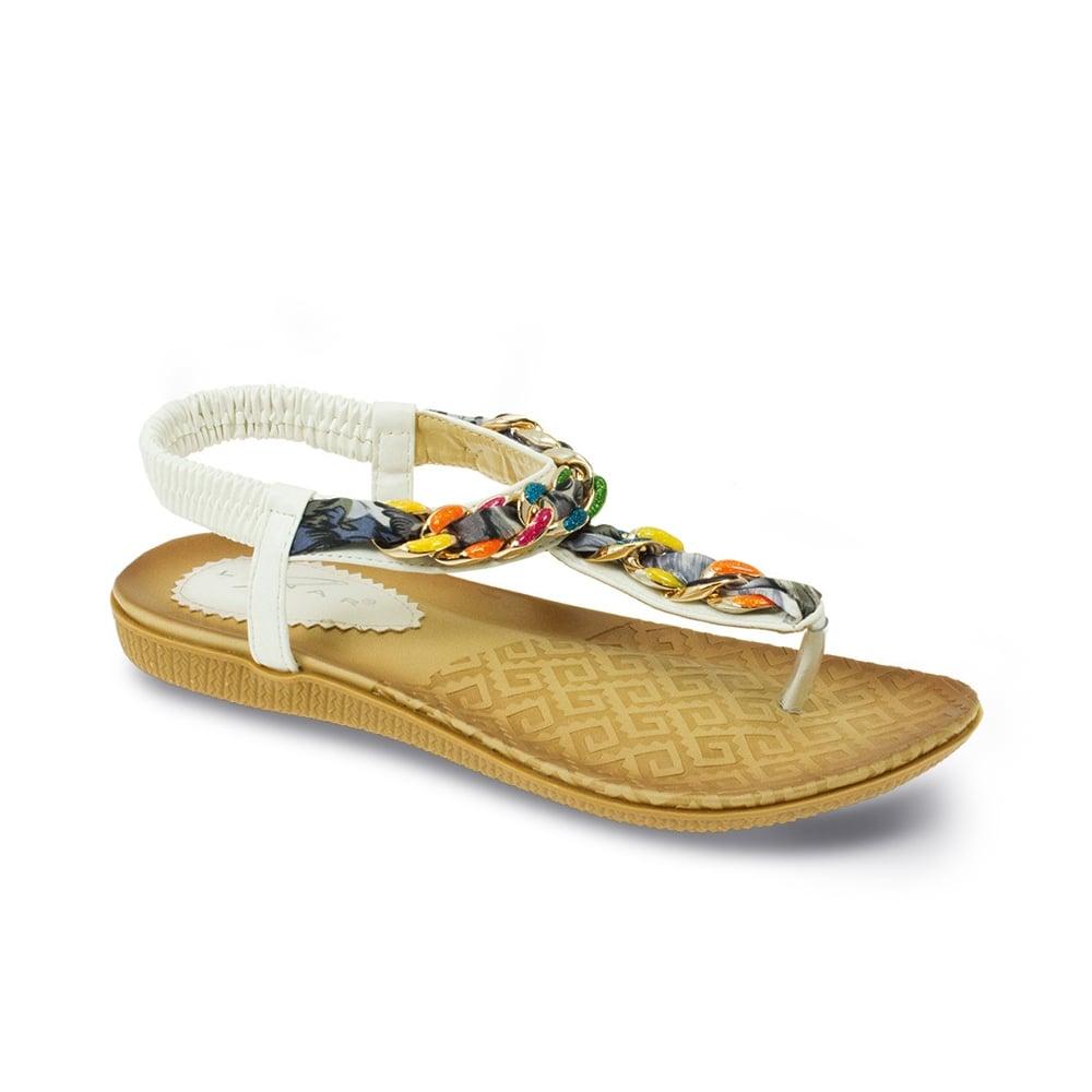 lunar footwear