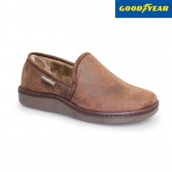 5d94f21f387d Lunar Shoes  Supplier of a wide range of men s and women s branded ...