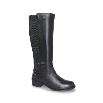 Mariella Long Leg Boot