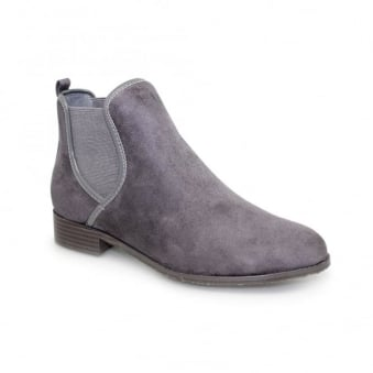 Massa Chelsea Boot