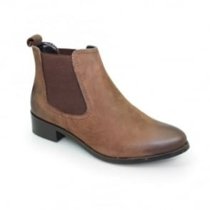 Merilee Chelsea Boot
